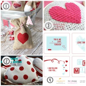 valentine ideas 1