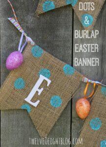 easter banner 2