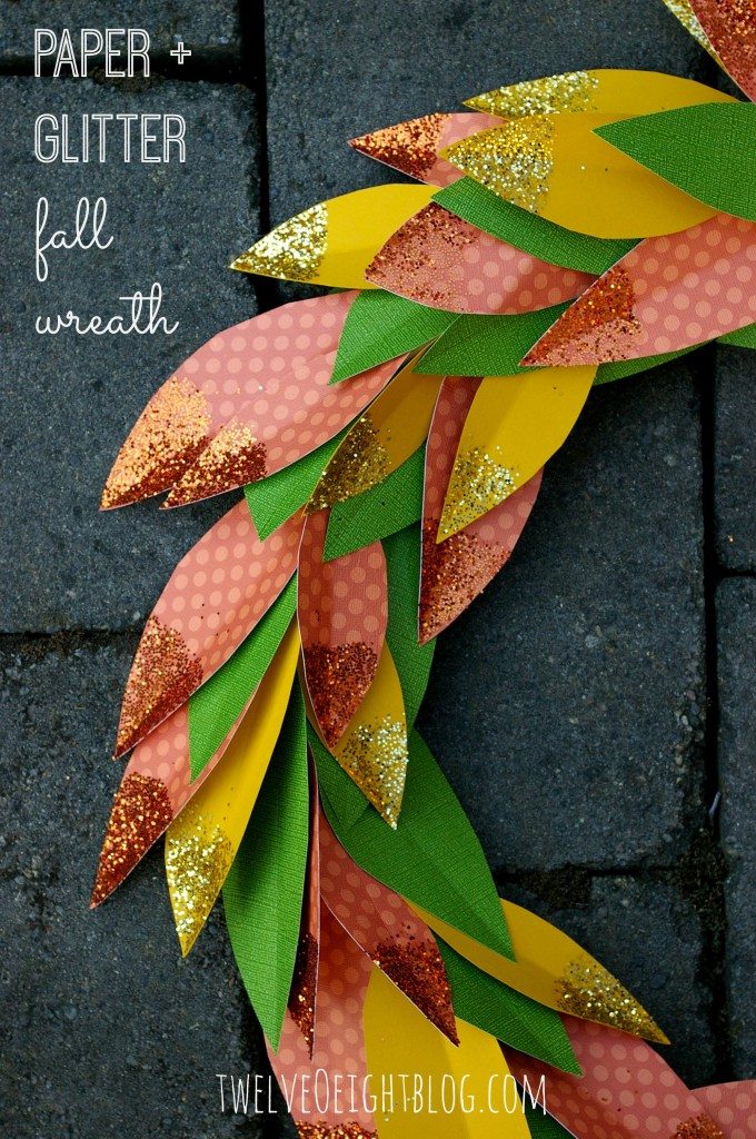 diy fall wreath, fall wreath, wreath ideas, how to make a fall wreath, fall decor, fall porch, decorate for fall