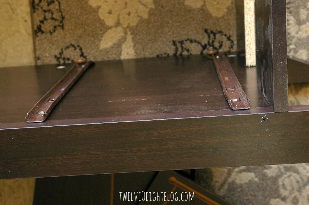 eclectic dresser 3