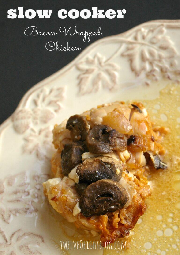 chicken recipe, slow cooker chicken, crock pot chicken