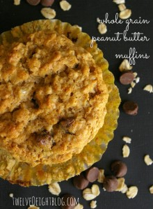 whole-grain-peanut-butter-muffin-recipe-1-754x1024