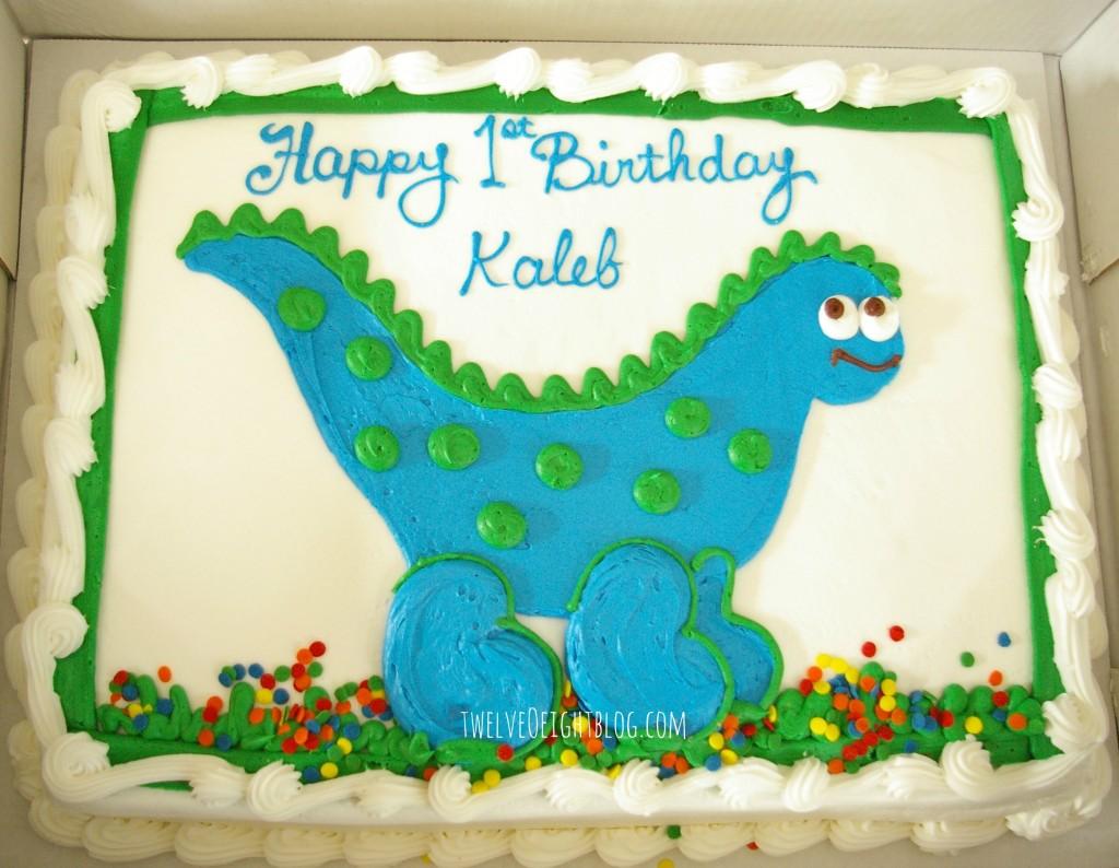 kaleb party 7