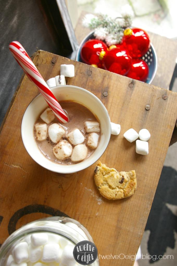 hot cocoa bar 4