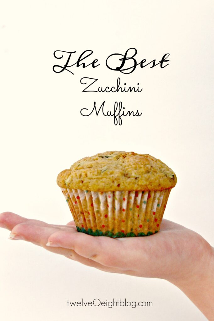 zucchini-muffin-recipe-1-glutenfree-muffin-zucchini-twelveoeight