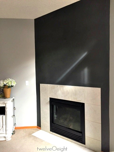 dark-accent-wall-twelveoeight-diy-budget-home-decorating