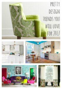 2017-design-trend-collage