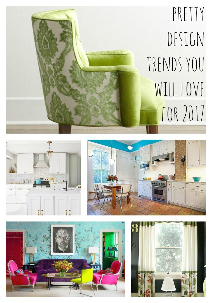 2017-design-trend-collage