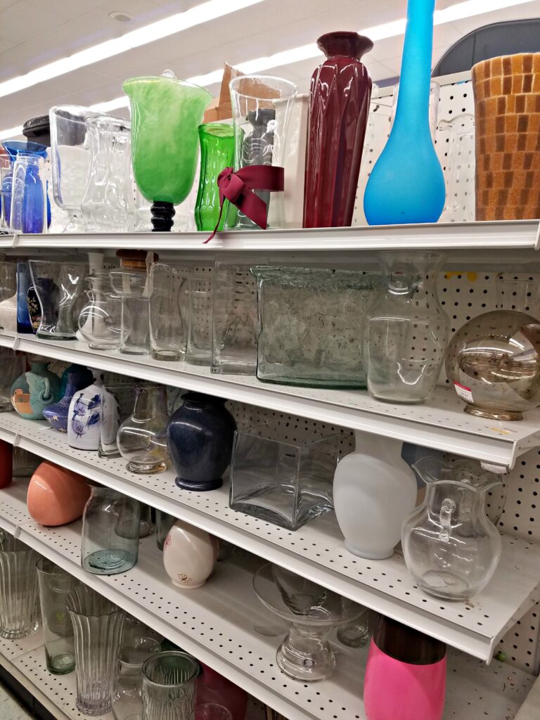 Best deals at thrift store #diy #upcycle #twelveOeight
