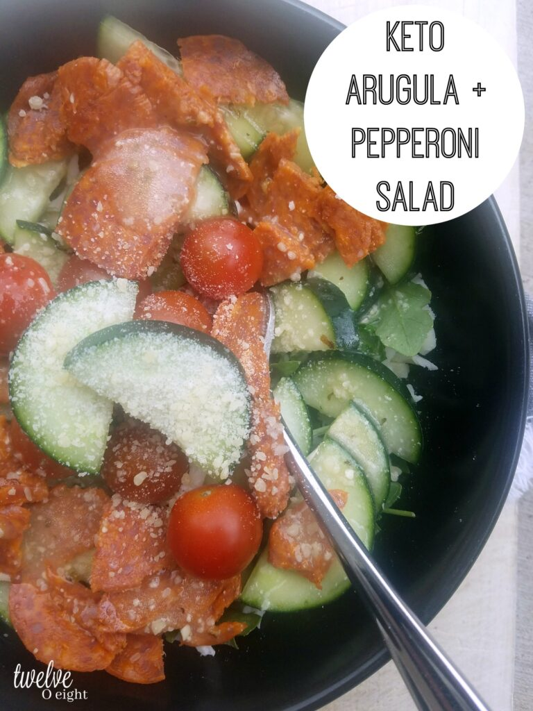 #keto #whatisketo #ketorecipes #salad #lowcarb #howtoloseweight #twelveOeight
