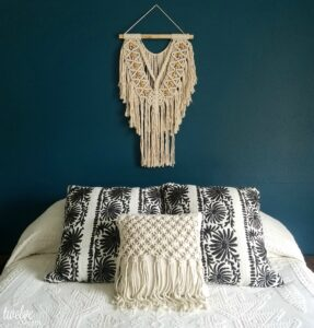 #modern #masterbedroom #modernboho #diy #twelveOeight