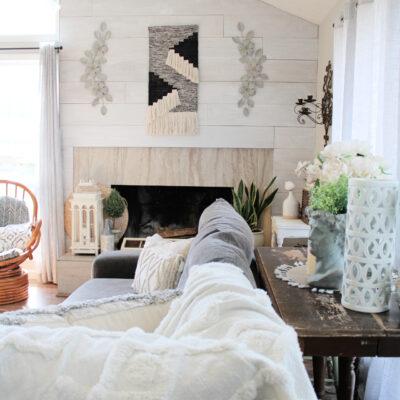 Farmhouse-boho-living-room-main-1-1
