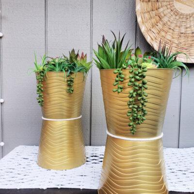 planters-main-