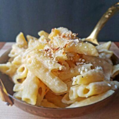 gluten-free-mac-n-cheese-2-1